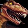 GeneralScrebor's avatar