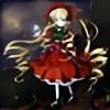 generalshinku's avatar