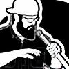 GeneralSoundwave's avatar