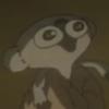 generalstal's avatar