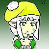 GeneralTanpopo's avatar
