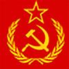 GeneralTate's avatar