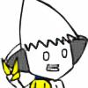 GeneralTekno's avatar