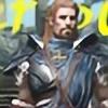 GeneralThomas03's avatar