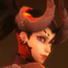 GeneralThunderbat's avatar