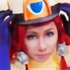 generaltifa's avatar