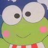 GeneralToasty's avatar