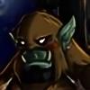 GeneralTorakk's avatar