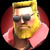 GeneralWolf420's avatar
