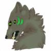 GeneralWynter's avatar