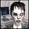 generalzoi's avatar