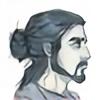 GenerArtist's avatar