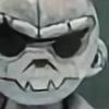 Generate-sparx's avatar