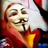 Generation-Anonymous's avatar