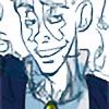 Generation-Facade's avatar
