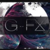 generation-fx-forum's avatar