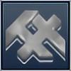 generation-fx's avatar