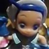 generation2000's avatar