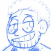 GenerationKO's avatar