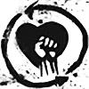 GenerationLost's avatar