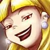 generationm's avatar