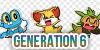 GenerationVI