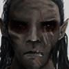 Generic-Artsist's avatar