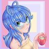 GenericAnime's avatar