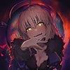 GenericAntagonist's avatar