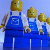 GenericCitizen's avatar
