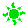 GenericDrawfag's avatar