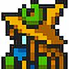 GenericHSFan's avatar
