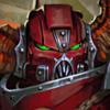 GenericMerrick's avatar