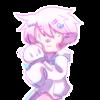 GenericNetizen's avatar