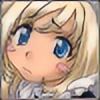 Genericperson's avatar