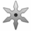 GenericPhotoninja's avatar