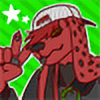 GenericUserName3454's avatar