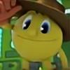 GenericUsername69Pac's avatar