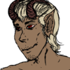 GenerikBrand's avatar