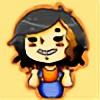 GenerisMomo's avatar
