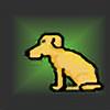 geneseepaws's avatar