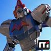 geneshock19's avatar