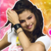 Genesieditions45's avatar