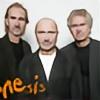 genesis-9's avatar