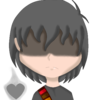 Genesis-DrakeMaster's avatar