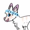 genesis-draws's avatar