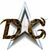 Genesis-K's avatar