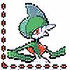 Genesis-Omega's avatar