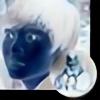 Genesis04's avatar