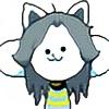 Genesis199's avatar